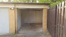 garage zu verkaufen garage zu verkaufen in ludwigshafen garagen stellpl 228 tze