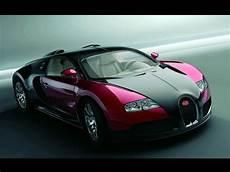 Buggatti Veyron Wallpaper by Wallpaper Bugatti Veyron