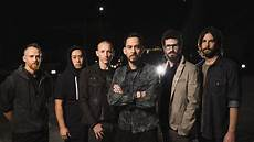 Linkin Park Logo 2018 Wallpaper 72 Pictures
