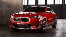 New Cars 2017 A Complete Guide Carbuyer