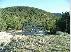 cedar city utah mountain property for sale