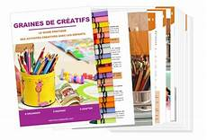 apprendre a bricoler gratuitement guide pratique des activit 233 s cr 233 atives avec les enfants