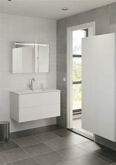salle de bain et gris la colonne de salle de bain nos propositions en 58 photos