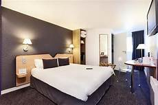 chambre d hote laval kyriad hotel laval booking