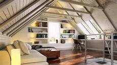 Loft Conversions Pictures Before And After Gif Maker