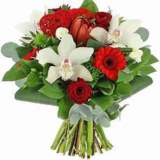 livraison fleurs tours livraison bouquet valentin bouquet de fleurs