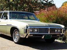 1969 buick lesabre for sale 2268021 hemmings motor news