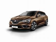 Renault Megane Neu - new renault megane estate analyzed in 99 photos carscoops