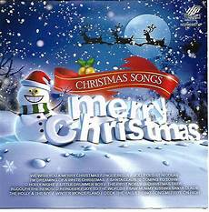 songs merry christmas end 5 9 2021 12 00 am