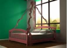 come costruire un letto a baldacchino 3 modi per costruire un baldacchino per il letto