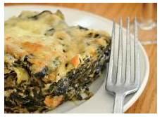 recette apero dinatoire 738 recette verrines saumon citron caviar 750g