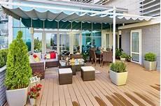 come arredare un terrazzo scoperto come arredare un terrazzo coperto idee di stile per il