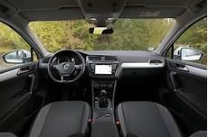 Comparatif Vid 233 O Peugeot 3008 Vs Volkswagen Tiguan Qui