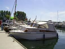 motorboot gebraucht kaufen motorboot variant 606