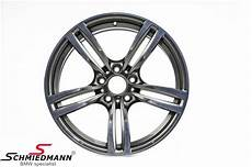 bmw f87 m2 wheels and tyres winter schmiedmann new parts