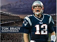 Tom Brady wallpaper   1600x1200   #56600
