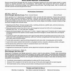 30 acting resume with no experience with images