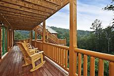 Mountain Getaway Cabin by Smoky Mountain Getaway 3 Bedroom Cabin From Hearthside