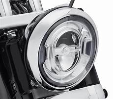 67700353 daymaker 7 quot signature reflector led scheinwerfer