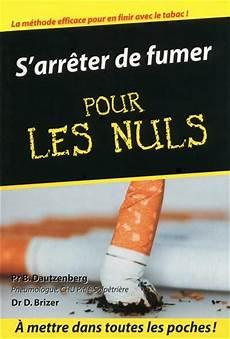 26 Best Arret Du Tabac Images On Vape Anti