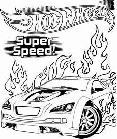 ausmalbilder wheels malvorlagen wheels speed coloring page ausmalen