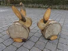 Gartendeko Aus Holz Selbst Gemacht Ideen Mit Platten