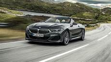 bmw s 8 series convertible is 121k day real estate