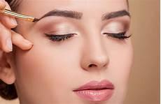 make up leicht visagistik permanent make up