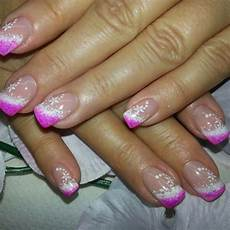 Nageldesign Trends 2016 - nageldesign trend 2015