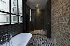 plaque carrelage salle de bain carrelage salle de bain en plaque