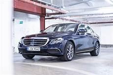 Mercedes W213 Technische Daten - mercedes e klasse w213 2018 test motoren preis