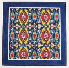 Afrikanische Muster Malvorlagen Pdf Textile
