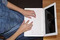 hier laptop auf rechnung bestellen shop auflistung