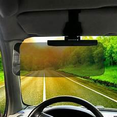 Auto Sonnenschutz Frontscheibe Lkw Transporter