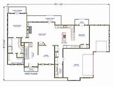 nhe house plans house plan 40519 southern style with 3022 sq ft 4 bed