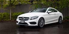 Mercedes C300 2016 Review 2016 mercedes c300 coupe review term report