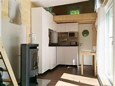 Tiny Houses Ratgeber Mobiles Wohnen Auf Kleinem Raum