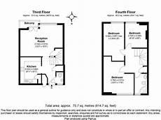 maisonette house plans 3 unique maisonette floor plan house plans