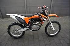 ktm sxf 450 2011 ktm 450 sx f moto zombdrive