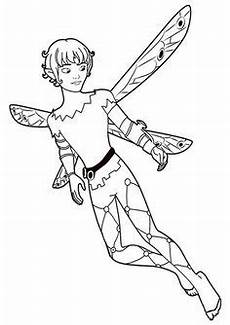 Malvorlagen Ninjago Unicorn And Me Coloring Pages Unicorn Coloring Pages