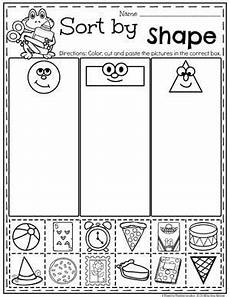 sorting patterns worksheets 7863 measurement worksheets kindergarten math worksheets kindergarten math preschool worksheets