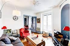 Louer Appartement Ou Sa Maison Sur Airbnb