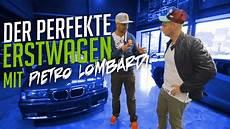 Jp Performance Jp Pietro Der Perfekte Erstwagen