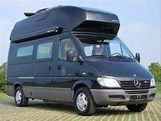 Westfalia Cook Special Edition Review