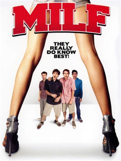 Mulf Movies