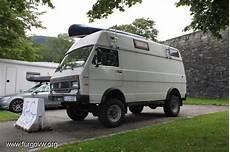 vw lt 4x4 vwlt volkswagen expeditie voertuig busjes
