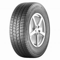 continental vancontact winter 215 65 r16 106 104t