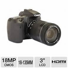 canon eos 60d 18 0 mp digital slr canon eos 60d jpeg