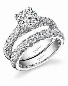 coast diamond traditional engagement ring lz5001h wedding ring the knot