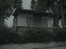 casa infestata dai fantasmi villa dunardi la casa dei demoni